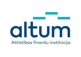 altum_attistiba_logo1-1024x680