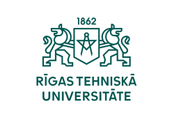 b_RTU_rtu_logo