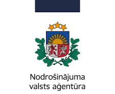 ndoro1